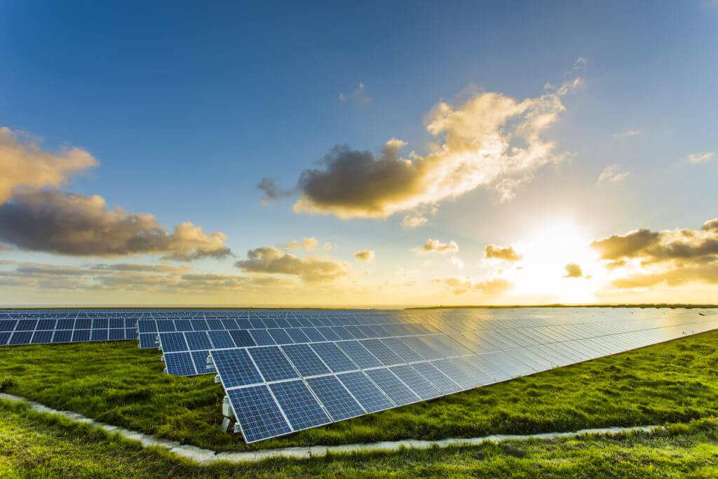 financiamiento paneles solares